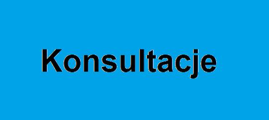 Wytyczne w zakresie konsultacji dla uczniów ZSP